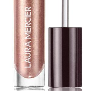 laura mercier Makeup - Laura Mercier Chrome Veil Liquid Eye Color